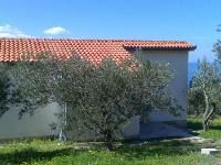 Accommodation House Oliveta - Apartment for 4+2 persons - Brela