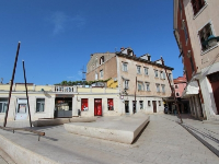 Center Apartments Menis - Apartment for 2 persons (A1) - Rovinj