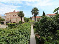 Apartments & Rooms Ena - Apartment for 2 persons - Rovinj