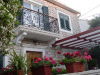 Villa Camellia - Studio apartment for 2 persons - Supetar