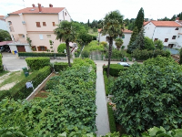 Apartments & Rooms Ena 2 - Room for 2 persons with bathroom (S1) - apartments in croatia