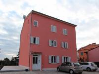 Apartment Amalia - Apartment for 3+2 persons - Apartments Rovinj