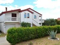 Exclusive Apartment Calimero - Apartment for 5+2 persons - Biograd na Moru