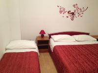 Online Apartments Zara - Apartment for 2+3 persons - Biograd na Moru