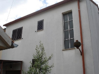 Holiday Apartment Dominik - Apartment for 4+1 person - Apartments Biograd na Moru