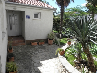 Holiday Apartments Terra - Studio apartment for 2 persons - Biograd na Moru