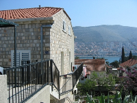 Apartments Andi - Studio apartment for 2 persons - dubrovnik apartment old city