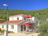 Luxury Apartments Tabain - Apartment for 4+2 persons - Vela Luka