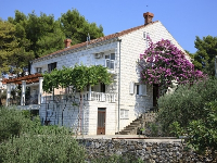 Luxury Apartment Bellevue - Apartment for 4+2 persons - Apartments Cavtat