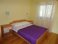 Online Apartments Grbavac - Apartment for 4+1 person (a) - Houses Sveti Petar