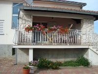 Holiday House Filipović - House for 7+1 persons - Houses Biograd na Moru