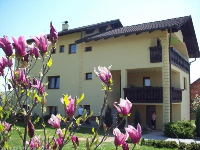 Rooms Ivšić - Room for 2 people (double bed) (S1, S2) - Slunj