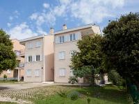 Apartment Miadoro - Apartment for 4+1 person - Apartments Rovinj