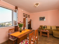 Apartman Radulović - Apartment for 2+2 persons - dubrovnik apartment old city