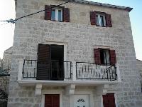 Apartmani Penzo - Studio apartment for 2 persons - Apartments Pucisca