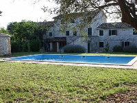 Residence Selina - House for 5 persons - croatia house on beach