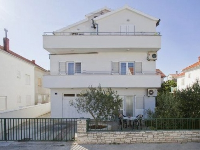 Luxury Apartment Dino - Apartment for 4 persons - Zadar