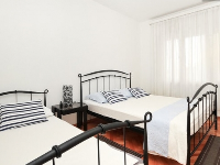 Apartman Oya - Two-bedroom apartment - Apartments Split