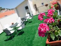 Apartmani Stars - Apartment for 2+2 persons (SUPERIOR) - Apartments Sibenik