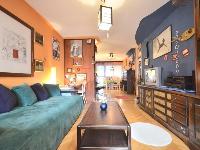 Apartman Art Split - Two-Bedroom Apartment (4-5 Adults) - apartments split
