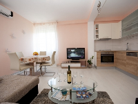 Luxury Apartment A&A - Apartment for 4+2 persons - apartments split