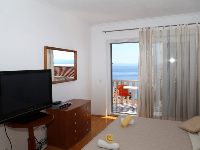 Apartmani Mare - Apartment for 2+1 person (A1) - Brela