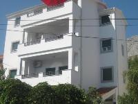 Villa Ivanišević - Apartment for 2 persons (A9) - apartments in croatia