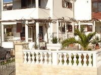 Apartman Laura - Studio apartment for 2+1 person - Apartments Bibinje