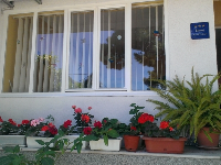 Apartman Elza - Apartment for 4 persons - apartments trogir