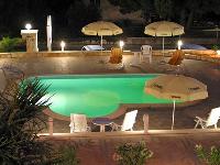 Villa Katarina - Room for 1 person - Okrug Gornji