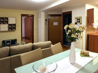 Apartment Sorriso - Apartment for 2 persons (A1) - Rovinj