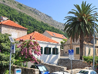 Luxury Apartment Monika - Apartment for 2+2 persons - dubrovnik apartment old city
