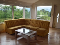 Online Apartment Turak - Apartment for 2 persons - Opatija