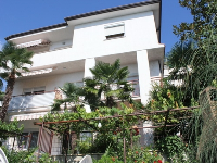 Apartments Grozić - Apartment for 4+2 persons - Opatija