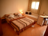 Online Apartments Sandra I - Studio apartment for 2 persons - Split in Croatia