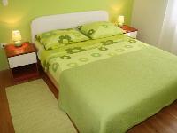 Familien Appartement Sanja - Apartment für 2+2 Personen - Ferienwohnung Split