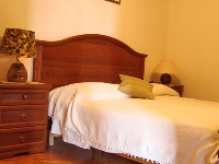 Family Apartments Radovan - Apartment for 2 persons - Apartments Porec