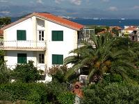 Holiday Apartment Neda Skoko - Apartment for 2+2 persons (1) - Slatine