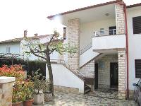 Apartments Divna - Studio apartment for 2 persons - Apartments Rovinj