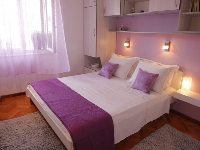 Split Center Apartment Marmont - Apartment for 3 persons - Apartments Split