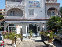 Pansion Manuela - Room for 2 persons - Rooms Cervar Porat