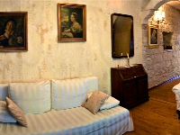 Traditional Apartments Marta - Apartment for 5 persons - apartments in croatia
