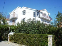 Family Accommodation Marija - Apartment for 5 persons (A5) - Vodice