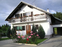 House Marjanović - Apartment for 6 persons - Grabovac