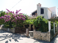 Summer Apartments Kate - Apartment for 6 persons (B) - Houses Vela Luka
