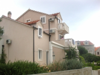 Apartment Centar - Apartment for 2+2 persons - Apartments Bol
