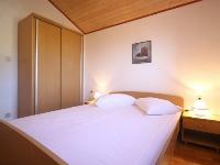 Online Apartments Cvitanić Kokotić - Apartment for 2+1 person (A1) - Bol