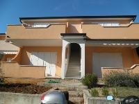 Summer Apartment Tamara - Apartment for 4 persons - apartments in croatia