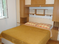 Online Apartment Leona - Apartment for 2+2 persons - dubrovnik apartment old city