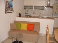 Split Apartment Peruzović - One-Bedroom Apartment (2 -3 Adults) - apartments split